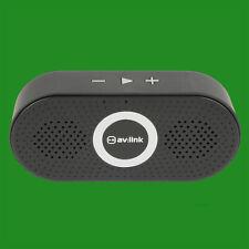 Bopp 4.2 Black Portable Mini Bluetooth Rechargeable Speaker Phone, PC