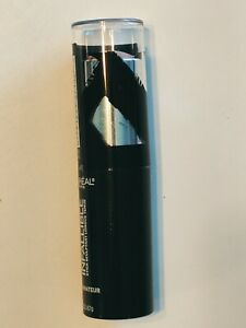 L'OREAL PARIS Infallible Longwear Shaping Stick Highlighter 42 Gold is Gold