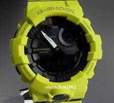 Casio * G-Shock * GBA-800-9AER * Bluetooth