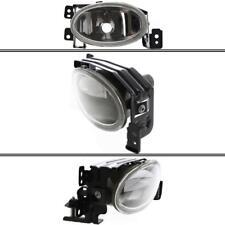 New AC2595100 Passenger Side Fog Light for Acura TSX 2004-2008