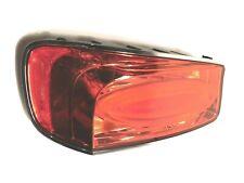 2013-2018 DRIVER Bentley Flying Spur Left Tail Light 4W0.945.095.E Lamp OEM Lite