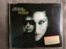 Groove Coverage  Poison