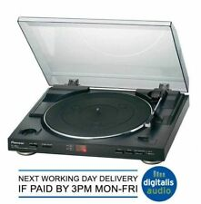 Pioneer PL-990 Fully Automatic Stereo Hi-Fi Turntable Record Player PL990