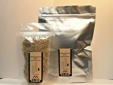 1 ounce Marshmallow Root Cut Sifted  - Buy 2 get 4 FREE !