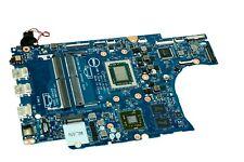 G89K3 GENUINE DELL MOTHERBOARD AMD A12-9700P INSPIRON 15 5565 P66F (AF510)