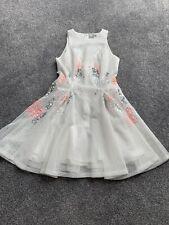 Asos Vestido De Ocasión 10