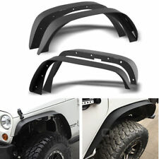 Steel Fender Flares Fenders For Sale Ebay