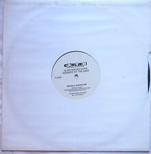 """CARTER THE UNSTOPPABLE SEX MACHINE - Glam rocks cops (Remixed) - 12""""-Maxi"""