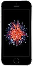 Apple iPhone SE A1723 16GB 12MP Smartphone Space Grey Vodafone Portugal