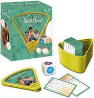 Trivial Pursuit: The Golden Girls Video Game