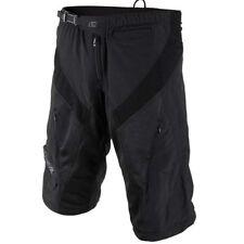 """O'Neal Generator Baggy Mountain Bike Cycle Cycling MTB Shorts Black 32"""""""