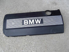2005 330 IX BMW ENGINE COVER - Beautiful & Clean! Ready for your car!