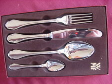 WMF Classika Cromargan Table Cutlery a Person New and Original Box