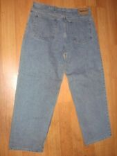 timberland jeans 38 32