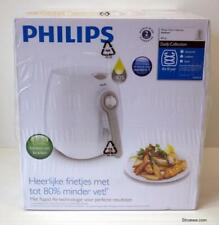 Philips Airfryer Hd9216/80 Daily Collection