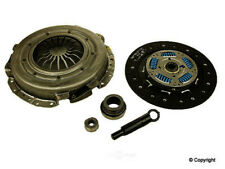 Clutch Kit fits 1994-2003 Ford Mustang  SACHS