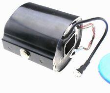 Magneto Coil Replace Wico X5700 fits John Deere  A AO AR BO B D G GH H XH477