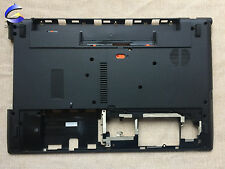 New Acer Aspire V3 V3-551G V3-571G V3-571 V3-551 Q5WV1 laptop Bottom Base Cover