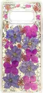 Case-Mate Karat Petals Drop Protection Gem Case for Samsung Galaxy Note8 #401