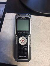 Philips Digital Voice Tracer Dvt5000