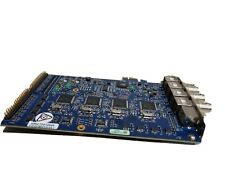 OSPREY VIDEO AV capture CARD 460E, 91-00268-01