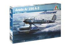 ITALERI 2784 - 1/48 allemands Arado Ar 196 a-3 - Neuf