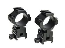 Eaglevision Infinity Adjustable Ips-34 Scope Rings
