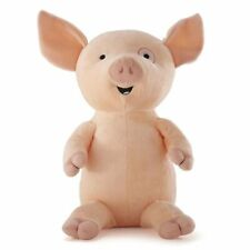 Kohl's Cares Plush... If You Give A Pig a Pancake... NEW WITH TAG...  2015
