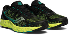 Saucony Guide ISO 2 TR Size 9 M (D) EU 42.5 Men's Trail Running Shoes S20466-37