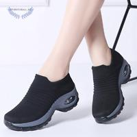 2019 Women's walking non-slip air sports shoes(Buy 2 Free Shipping)