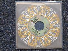 Queen/ Freddie Mercury - Tie your mother down/ Drowse US 7'' Single