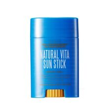 A H C Natural Vita Sunstick 23 G SPF50+ PA++ Soft texture without white residue