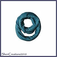 NWT Columbia Women's Going Out Infinity Scarf 1742271