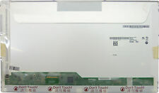 "BN 15.6"" LCD LED SCREEN AUO B156HW02 V1 V.1 DELL DP/N 035K06 35K06 GLOSSY"