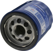 Engine Oil Filter ACDelco Pro PF63E