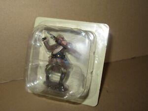 509O Atlas 5 The Legionnaire Of 1917 Figurine Soldiers Lead WWI + Box
