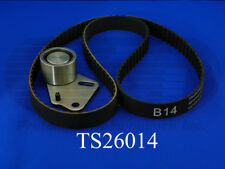 Engine Timing Belt Component Kit PREFERRED COMPONENTS TS26014