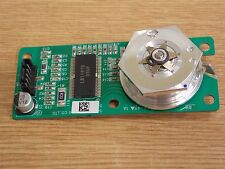24V Laser Polygon Mirror Motor Driver Board DR-24312-099 Dell 2150 2155 LB11870