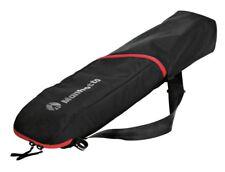 Manfrotto Tasche für 3 Light Stands (Klein) MB LBAG90