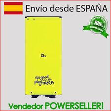 Batería para LG G5 / G5 SE   BL-42D1F   H840 / H850 / H860 / H860N   NUEVA