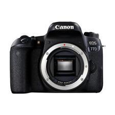 Cámaras digitales Canon de grabación de vídeo Canon EOS