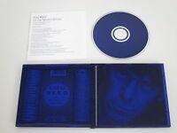 Lou Reed / Set the Twilight Reeling (Warner Bros.9362-46159-2 ) CD