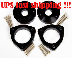 Car Complete Lift Kit 30mm for Hyundai ACCENT 1999-2013