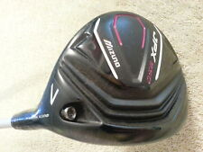 Used Mizuno JPX 850 - 7 Fairway Wood 21* - Fujikura Motore 5.3 Ladies - RH