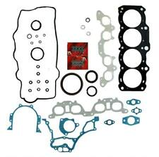 Full Gasket Set For 2.2L Toyota Camry Celica Corona MR2 Solara 5SFE