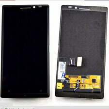 For Nokia Lumia 930 929 LCD Touch Screen Digitizer Display Replacement