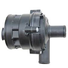Davies Craig EBP Electric Water Pump - 12V Brushless, High Flow, Magnetic Driven