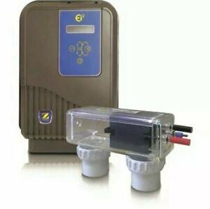 Zodiac Ei2 MID 25g Saltwater Chlorinator - Replaces LM2, EL-1 25 D25 + Warranty