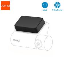 New listing Real 70mai External Car Gps Module for Xiaomi 70mai Dash Cam Pro English Version