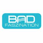 Badfaszination
